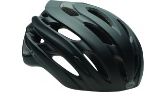 Bell Event casco bici carretera-casco tamaño S (52-56cm) color apagado negro Mod. 2016