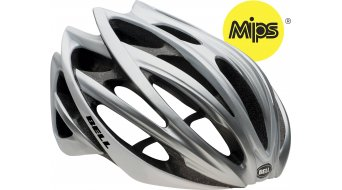 Bell Gage MIPS casque casque course taille S white/ombre Mod. 2016
