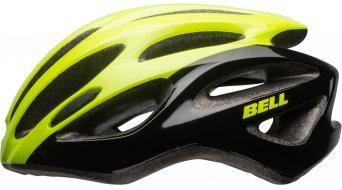 Bell Draft casco bici carretera-casco unisize (54-61cm) Mod. 2017