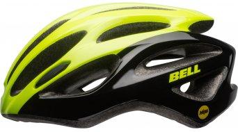 Bell Draft MIPS Helm Rennrad-Helm unisize (54-61cm) Mod. 2017