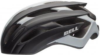 Bell Event Helm Rennrad-Helm Mod. 2017