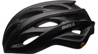 Bell Overdrive MIPS Helm Rennrad-Helm Mod. 2017
