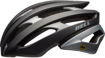 Bell Stratus MIPS helmet road bike-helmet M (55-59cm) 2017- SALES SAMPLE