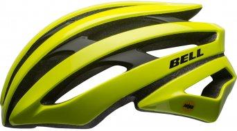 Bell Stratus MIPS casco bici carretera-casco M (55-59cm) Mod. 2017- SALES SAMPLE