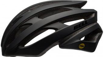 Bell Stratus MIPS casque casque course taille Mod. 2017