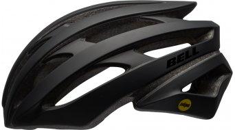 Bell Stratus MIPS helmet road bike-helmet