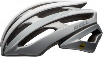 Bell Stratus MIPS casque casque course taille Mod.