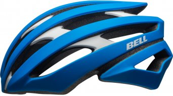 Bell Stratus casque casque course taille M (55-59cm) force blue/white Mod. 2017- SALES SAMPLE