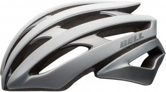 Bell Stratus casco bici carretera-casco M (55-59cm) Mod. 2017- SALES SAMPLE