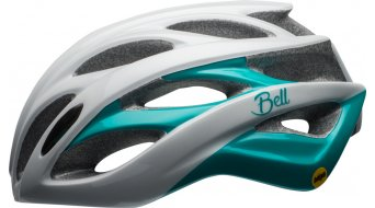 Bell Endeavor Joy Ride MIPS Helm Rennrad Damen-Helm Mod. 2017