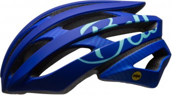 Bell Stratus Joy Ride MIPS helmet road bike helmet