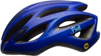 Bell Tempo Joy Ride MIPS casco bici carretera-casco Señoras-casco unisize (50-57cm) Mod. 2017