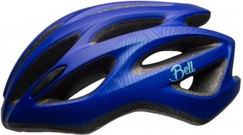 Bell Tempo Joy Ride Helm Rennrad-Helm Damen-Helm unisize (50-57cm) Mod. 2017