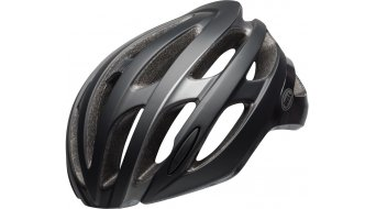 Bell Falcon MIPS road bike-helmet size S (52-56cm) black 2019