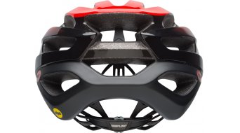 Bell Falcon Mips casque course taille S (52-56cm) red/black Mod. 2018