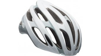 Bell Falcon MIPS road bike-helmet size S (52-56cm) white/smoke 2019
