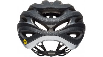 Bell Formula MIPS silniční helma velikost S (52-56cm) matt black/gunmetal model 2019