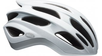 Bell Formula MIPS silniční helma velikost S (52-56cm) white/silver/black model 2019
