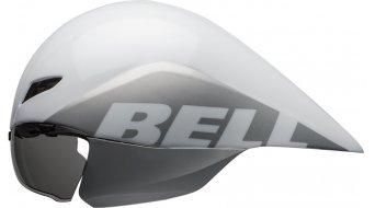 Bell Javelin Triathlon-casco Mod. 2018
