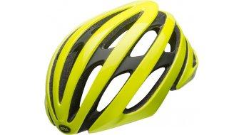 Bell Stratus Mips road bike-helmet size S (52-56cm) retina sear/black 2018