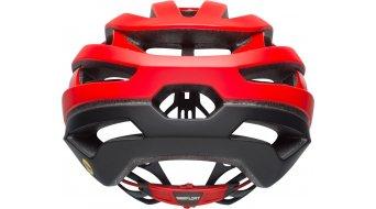 Bell Stratus MIPS Rennrad-Helm Gr. S (52-56cm) matte red/black Mod. 2019