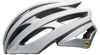 Bell Stratus MIPS 公路头盔 型号 S (52-56厘米) matte white/silver ghost 款型 2019