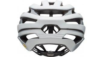 Bell Stratus MIPS Rennrad-Helm Gr. S (52-56cm) matte white/silver ghost Mod. 2019