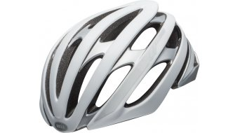 Bell Stratus MIPS casque course taille S (52-56cm) Mod.