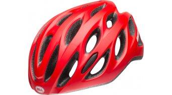 Bell Tracker R road bike- helmet unisize (54-61cm) mat 2019