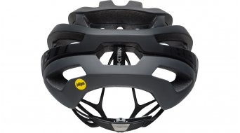 Bell Zephyr Mips casco strada mis. S (52-56cm) nero mod. 2018