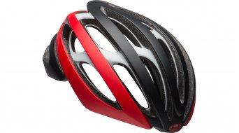 Bell Zephyr Mips casco strada mis. S (52-56cm) nero/rosso/bianco mod. 2018