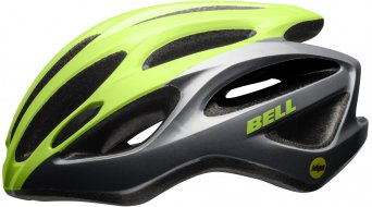Bell Draft MIPS road unisize (54-61cm) 2019