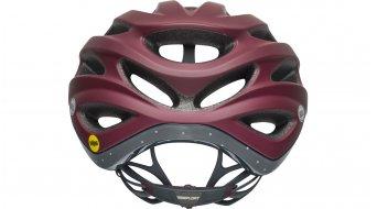 Bell Formula MIPS silniční helma velikost S (52-56cm) matt/gloss maroon/slate/písková model 2019