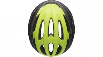 Bell Formula Rennrad-Helm Gr. S (52-56cm) tsunami matte/gloss bright green/black Mod. 2019
