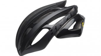 Bell Z20 MIPS road bike- helmet mat/gloss