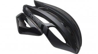 Bell Z20 MIPS Rennrad-Helm Gr. S (52-56cm) remix matte/gloss black Mod. 2020
