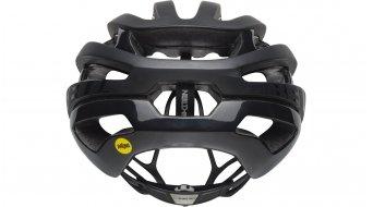 Bell Z20 MIPS 公路头盔 型号 S (52-56厘米) remix matte/gloss black 款型 2019