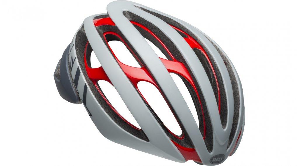 Bell Z20 MIPS Road Bike Helmet Remix Matt//Gloss Black