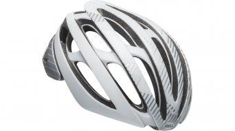 Bell Z20 MIPS 公路头盔 型号 S (52-56厘米) shade matte/gloss silver/white 款型 2019