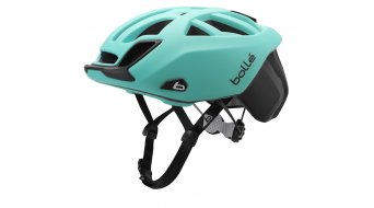 Bollé The One Road Standard casco .