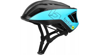 fe01534363 Comprar Bollé Cascos para bici carretera protectores MTB Gafas ...