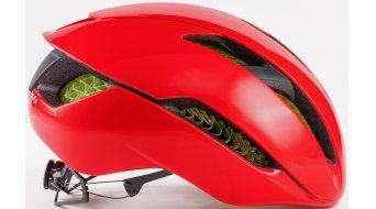 Bontrager XXX WaveCel bici carretera-casco Gr. Mod. 2020