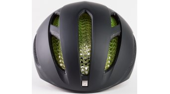 Bontrager XXX WaveCel road bike- helmet size M (54-60cm) black  2020