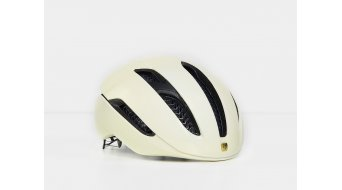 Bontrager XXX WaveCel LTD casco