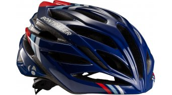 Bontrager Circuit WSD Rennrad-Helm Damen-Helm