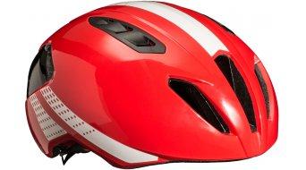Bontrager Ballista MIPS racefiets- fietshelm