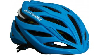 Bontrager Circuit MIPS casque course taille