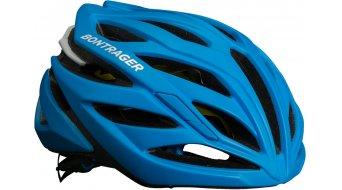Bontrager Circuit MIPS bici carretera-casco