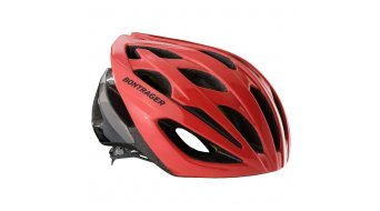 Bontrager Starvos MIPS bici carretera-casco