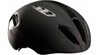 Bontrager Ballista MIPS Rennrad-Helm Mod. 2020